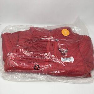 G-III Jackets & Coats - NBA Chicago Bulls Boys Small Puffer Jacket Hooded